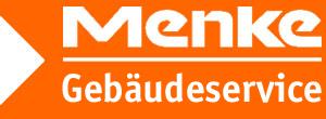 Menke Gebäudeservice GmbH & Co. KG