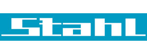 Hans Stahl GmbH u. Co KG