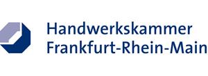 Berufsbildungs- und Technologiezentrum der Handwerkskammer Frankfurt-Rhein-Main