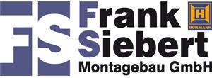 Frank Siebert Montagebau GmbH