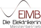 EIMB Elektro-Installation Michaela Berger