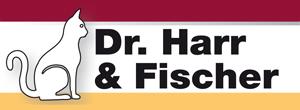 Harr Wolfgang, Dr.med.vet. & Fischer Thomas