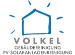 Völkel GmbH