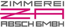 Absch GmbH