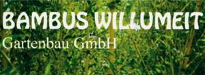 Bambus Willumeit Gartenbau GmbH