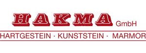 HAKMA GmbH Mario Eyring Steinmetz und Steinbildhauermeister