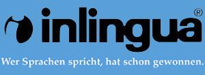 inlingua Sprachschule Wiesbaden GmbH