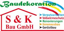 S & K Bau GmbH