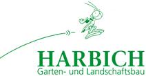 Harbich