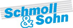 Schmoll und Sohn GbR