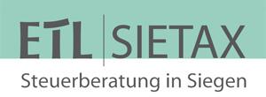 ETL-SIETAX GmbH Steuerberatungsgesellschaft