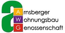 Arnsberger Wohnungsbaugenossenschaft e.G.