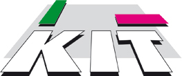 KIT Parkett Hess u. Gross GmbH