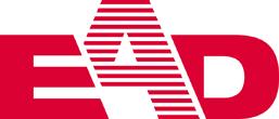 EAD Rhein Main GmbH