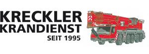 Kreckler