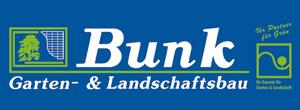 Bunk Ihr Partner für Grün GmbH