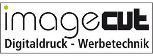 imagecut Werbetechnik