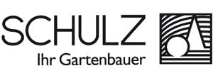 Schulz Ihr Gartenbauer