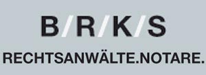 B/R/K/S Rechtsanwälte - Notare