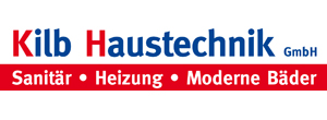 Kilb Haustechnik GmbH