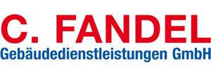 Fandel C. Gebäudereinigung