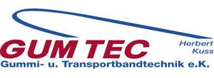 GUM TEC Herbert Kuss Gummi- u. Transportbandtechnik e.K.