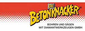 Betonknacker GmbH Rhein Main