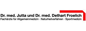 Froelich Jutta Dr.med & Froelich Dethart Dr.med.
