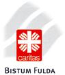 Caritas Lehranstalt für Altenpflege