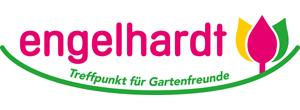 Engelhardt Baumschule Inh. Christine Schwarzer