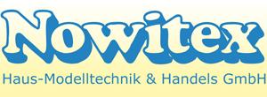 NOWITEX Haus-Modelltechnik & Handels GmbH