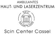 Ambulantes Haut- u. Laserzentrum Dr. med. Evelyn Knittl, Dr. med. Frieder Carlos Schwarzinger u. Kollegen