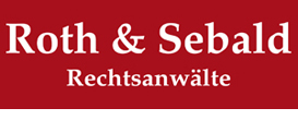 Roth Ewald & Sebald Tanja
