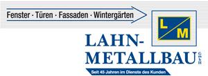 Lahn-Metallbau GmbH