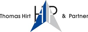 Thomas Hirt und Partner Unabhängige Versicherungsmakler- u. Finanzberatungsgesellschaft mbH