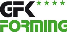 GFK Forming Kunstoffverarbeitung GmbH
