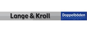 Lange & Kroll GmbH