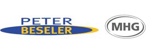 Peter Beseler Heizungs- und Lüftungsbau GmbH