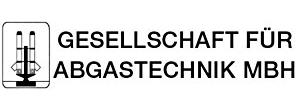 Gesellschaft für Abgastechnik mbH