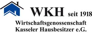 WKH e.G. - Hausverwaltung & Immobilien