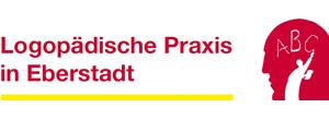 Logopädie Eberstadt, Cornelia Hippler-Kunz