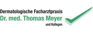 Dermatologische Facharztpraxis Dr. med. Meyer Thomas, Doctor-medic Alupoaei Alina, Dr. med. Kleine, Riklef und Kollegen
