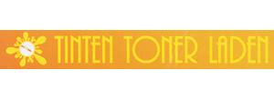 Tinten Toner Laden & Kopiershop