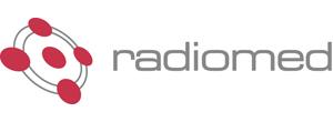 radiomed Gemeinschaftspraxis für Radiologie und Nuklearmedizin  Beus, Jochen Dr.
