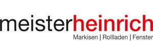 meisterheinrich GmbH