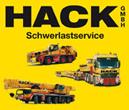 Hack GmbH