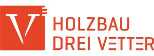 Holzbau Drei Vetter GmbH & Co. KG