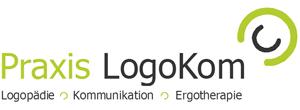 Praxis LogoKom
