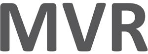 MVR Metallverwertung Ried