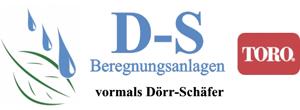D-S Beregnungsanlagen GmbH